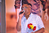 Veta Audio Release function Photos Gallery-thumbnail-20