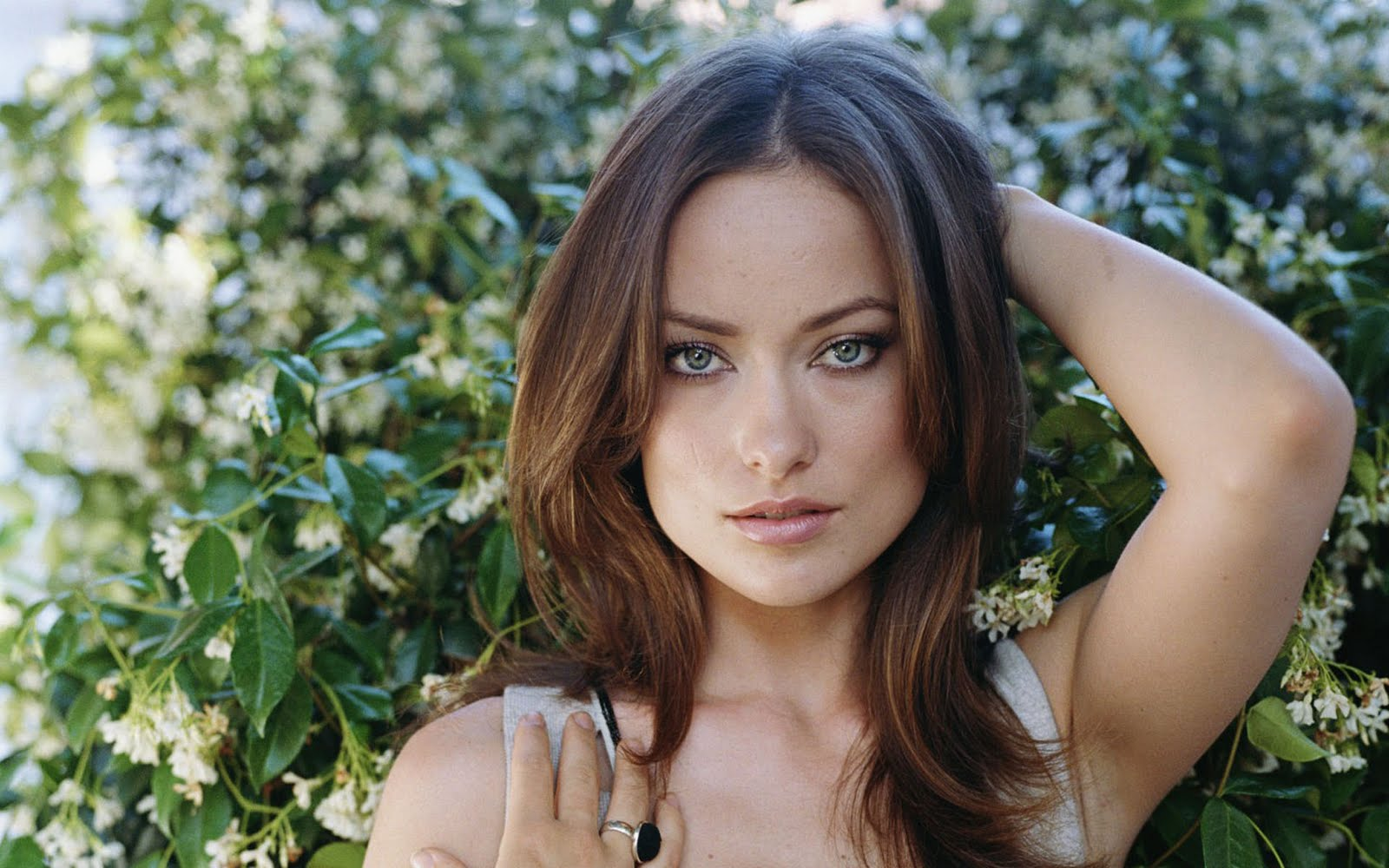 http://1.bp.blogspot.com/-E-Dd3Pq-8Vg/Tac_Bx0MLXI/AAAAAAAAAHg/xeLFJIXZai4/s1600/Cute+Girl+%252841%2529.jpg
