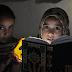 Essent steunt actie WakaWaka voor licht en stroom in Syrië