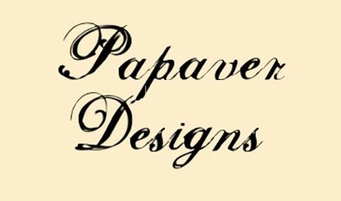 Papaver Designs