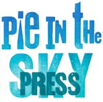 Pie In The Sky Press