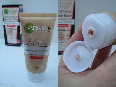Garnier - BB-Cream Anti-Falten
