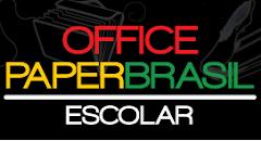 Office Paper Brasil
