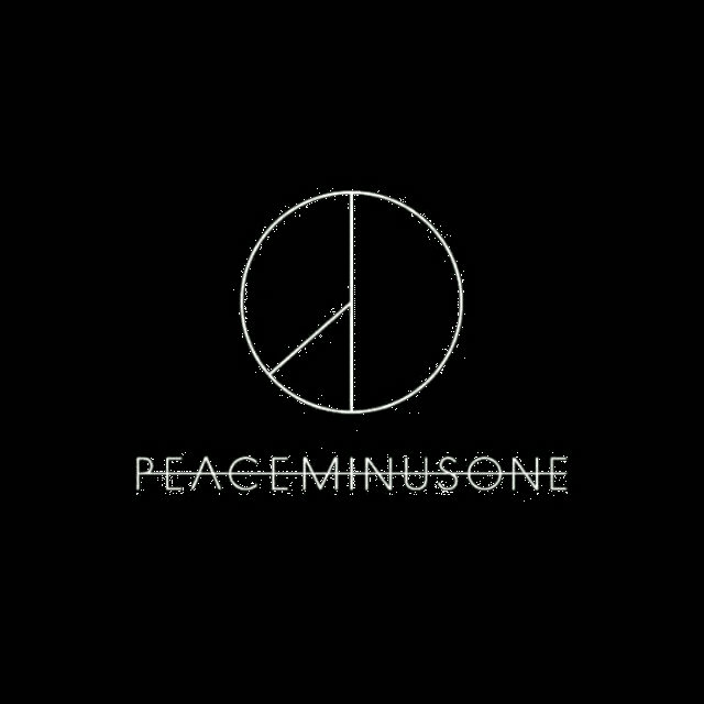 PeaceMinusOne By Kwon Ji yong (G Dragon)