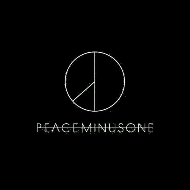 PeaceMinusOne By Kwon Ji yong (G Dragon)