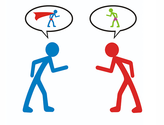 opposing viewpoints Opposing viewpoints resource center is the premier full-text resource covering today's hottest social issues, from terrorism to endangered species, stem cell research to gun control.