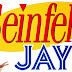 Seinfeld Jays: The Blue Jays as Seinfeld Characters