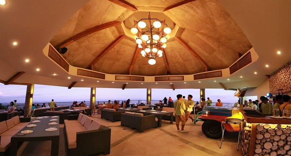 Dining Guide 14 Must Try Restaurants In Cebu Random Republika