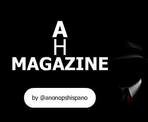 AHMagazine