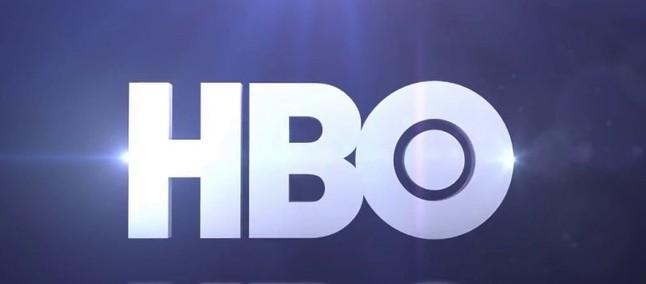 Canais HBO