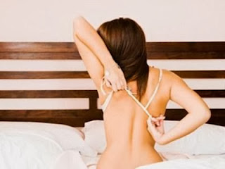 Pemakaian Coli Semasa Tidur Menyebab Kanse