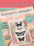 Stampers' Sampler - Summer 2014