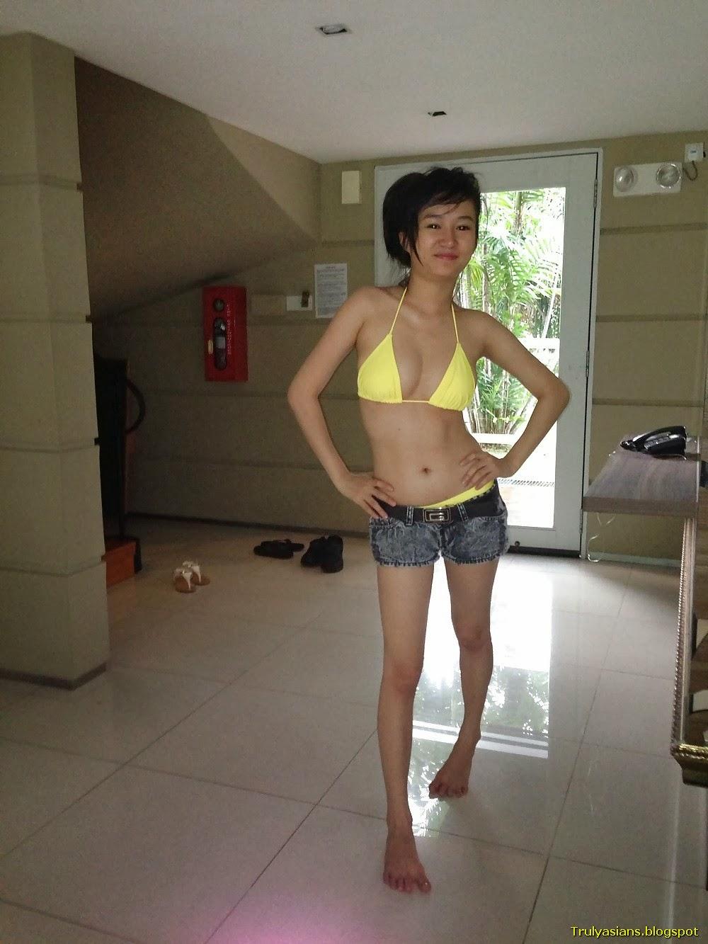 http://1.bp.blogspot.com/-E-PLSImja7U/UpZ_3j84DdI/AAAAAAAANyI/KcbJLgqP2ZE/s1600/trulyasians.blogspot+-+Taiwan+GF+Wild+Sex+in+Singapore+028+.jpg