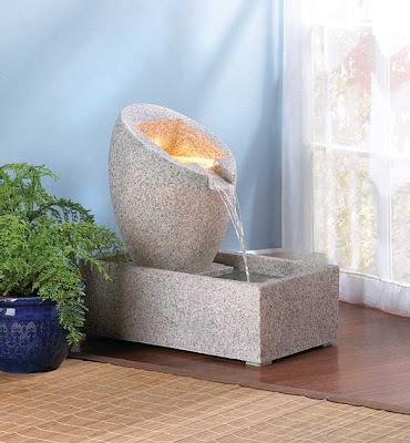Stone Handicraft, Antique stone, Fountain