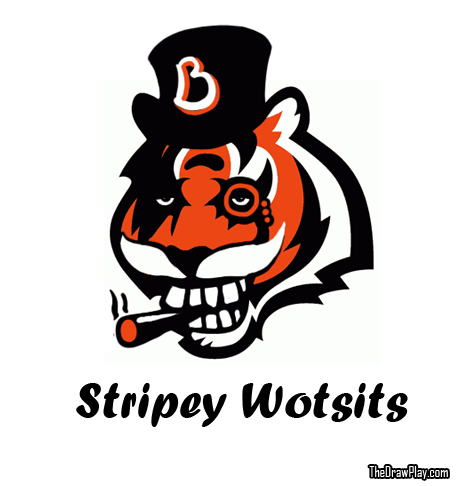 Stripey+Wotsits.png