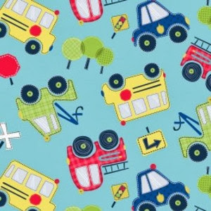 http://www.theozmaterialgirls.com/bumper-2-bumper-blue-cars-transport-heather-ross-camelot-fabric-p-7025.html
