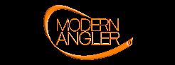 MODERN  ANGLER