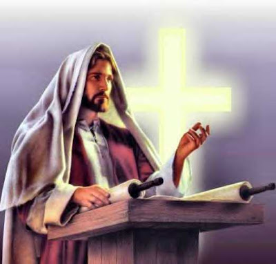 Imagenes de jesus |cristianas |de dios