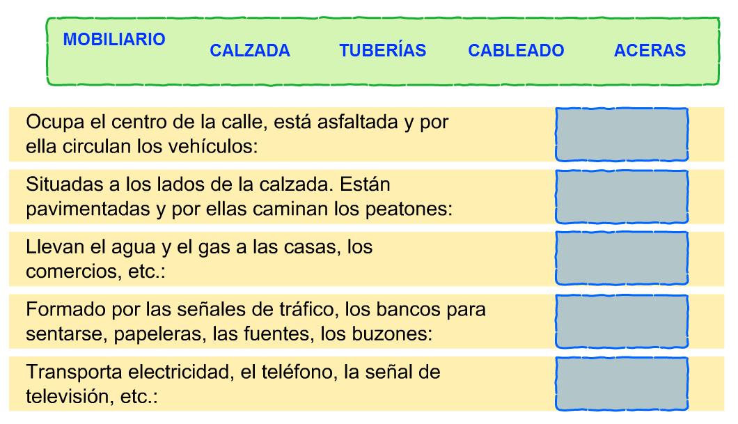 http://www.primerodecarlos.com/TERCERO_PRIMARIA/archivos/Anaya3Cono/11/act_03.swf