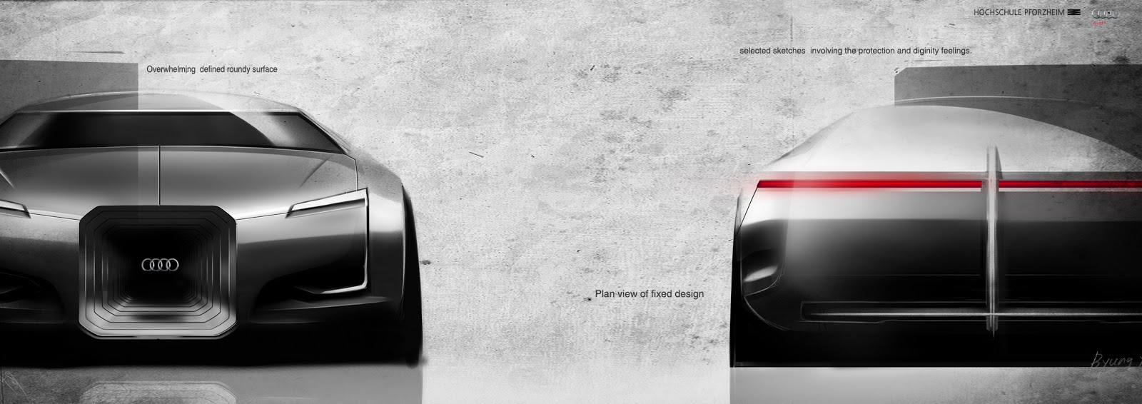 Minbyungyoongmailcom Audi A - Audi a10