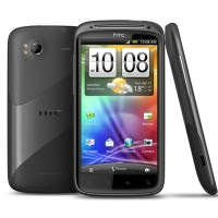 HTC-Sensation-Price