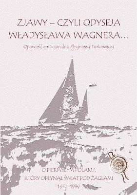 Wydawnictwo o Wagnerze