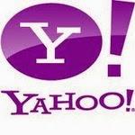 Trik Memperoleh Super Backlink Dari Yahoo