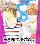 http://kimi-hana-fansub.blogspot.com.ar/2013/06/heart-stop.html