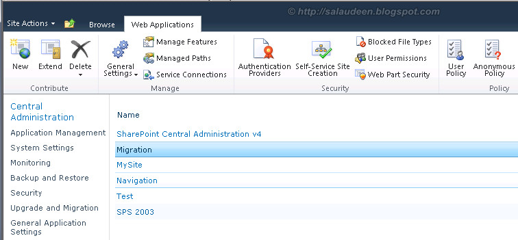 enable anonymous access sharepoint 2010 web application