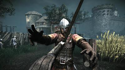 Chivalry: Medieval Warfare Screenshots 2