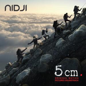 Download Lagu Nidji - Di Atas Awan (Ost 5 CM)