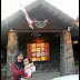 Village View Bandar Baru Bangi | Jalan Reko Best !!!!!