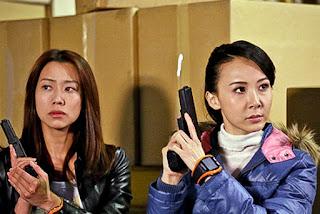 Đội Đặc Nhiệm Hoa Mộc Lan Vctv1 - Doi Dac Nhiem Hoa Moc Lan