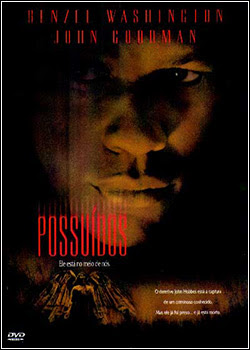 Download - Possuídos DVDRip - AVI - Dublado