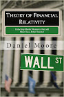 Financial Market Vigilante's Book