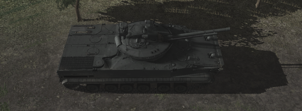 BMP-3M.PNG