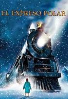 El Expreso Polar (2004)