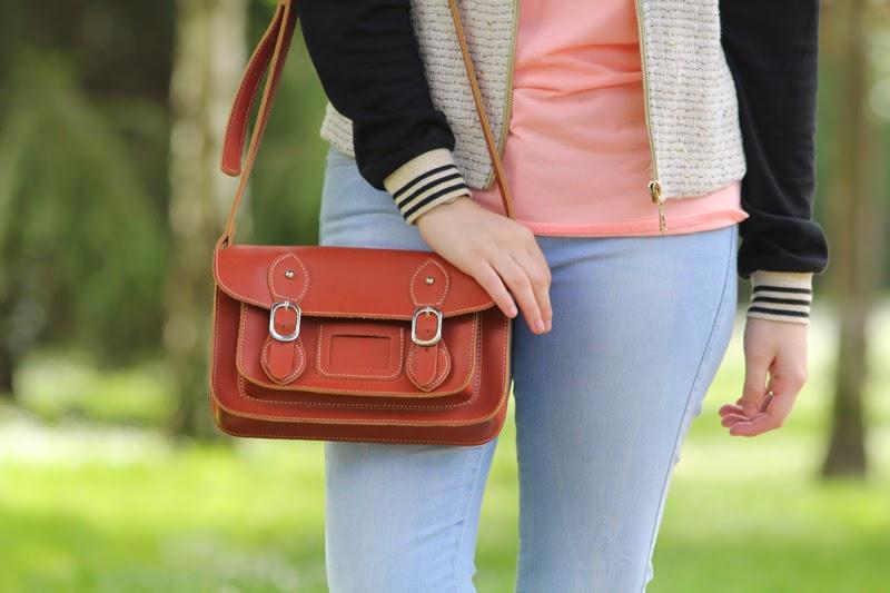 outfit_coral_primavera-sportychic-blog_bilbao