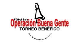 Torneo Operación Buenagente