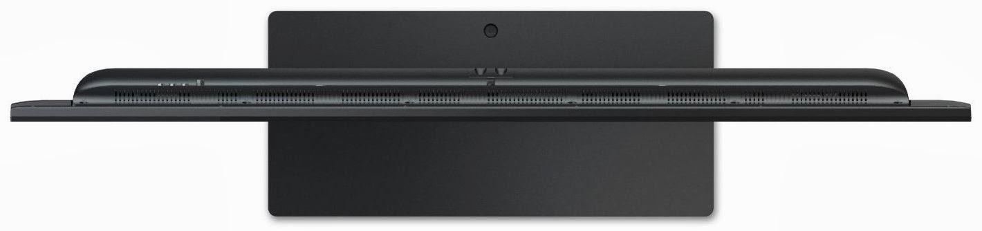 Toshiba 50L1450U 50.0-Inch Best Price above view