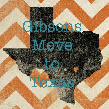 Ft. Worth, TX