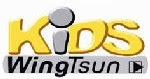 Wing Tsun per bambini