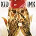 Kid Ink Ft. Trey Songz -Nova track (Download 2015)