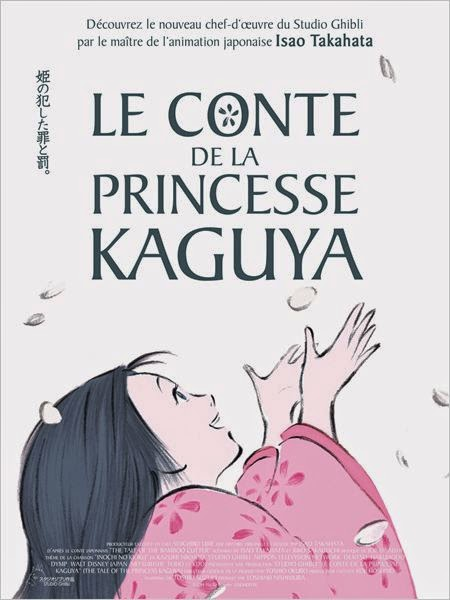 le conte de la princesse kaguya film complet en francais qualite hd films hd. Black Bedroom Furniture Sets. Home Design Ideas