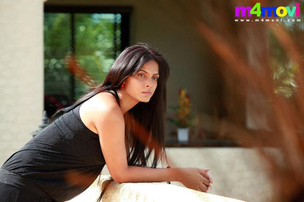Aadhi Bhagavan Full Movie Download