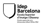 Profesores en el Postgrado de Ilustración aplicada de IDEP