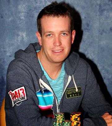 2 pair poker