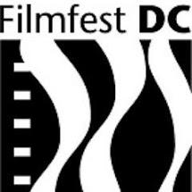 Filmfest DC