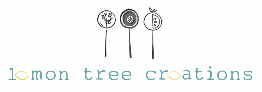 Lemon Tree Creations Reviews