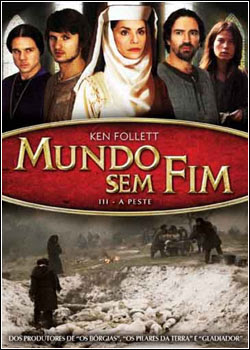 Download Mundo Sem Fim 3: A Peste   DVDRip Dublado